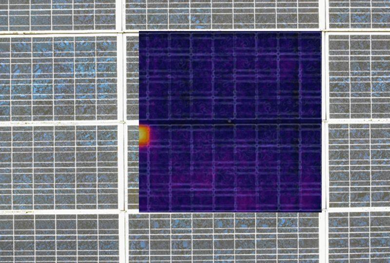 thermographie ferme photovoltaique aerienne_drone_angers_nantes_cholet